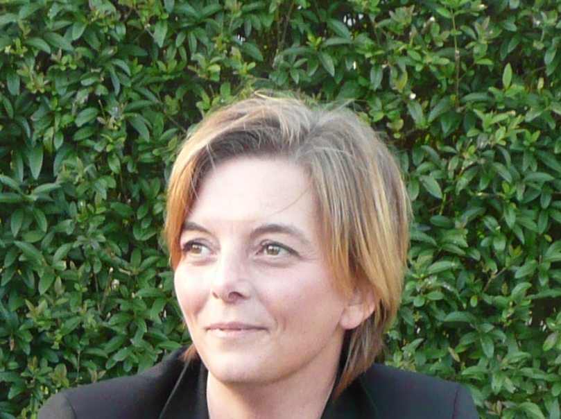 Helene  Enslev